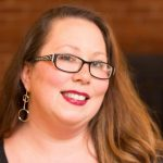 Christina Bein, Postpartum Doula serving Hampton Roads, Virginia