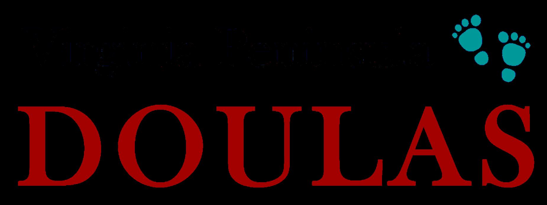 Peninsula Doulas